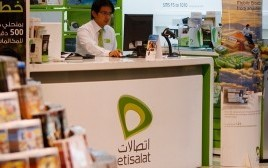 Etisalat-from-United-Arab-Emirates-300x168