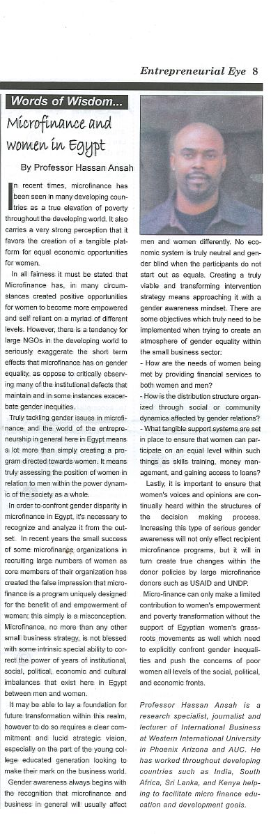 writing_article_page_3